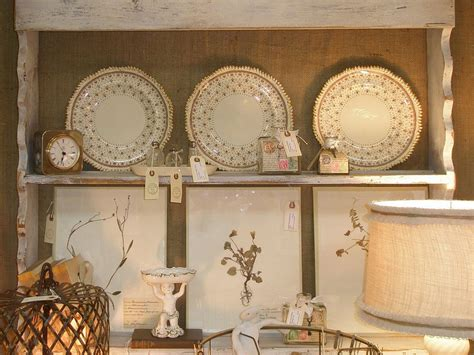 country kitchen decor ideas country kitchen wall decor ideas kitchen decor design ideas