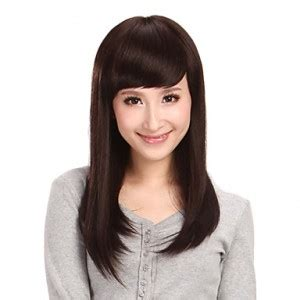 gaya rambut wanita   feminim selingkarancom