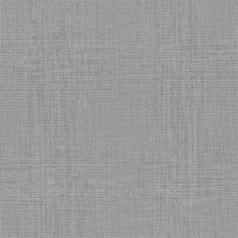 papiers peints pour cuisine papier peint gris clair leroy merlin