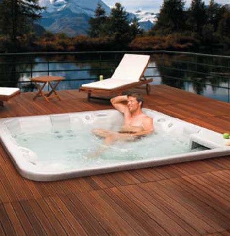 quel spa gonflable choisir installation d un le prix d 39 installation d un spa prix d 39 un et