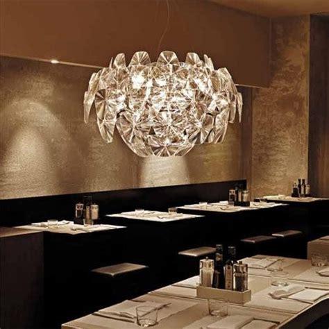 lighting australia replica hope suspension lamp