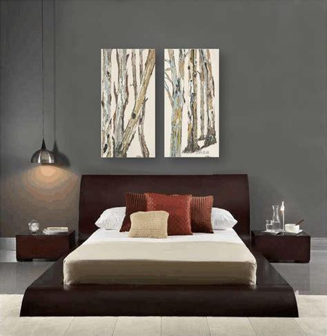 Extra Large Bathroom Rugs by Contemporary Bedroom Design Dark Gray Walls Artwork Zen