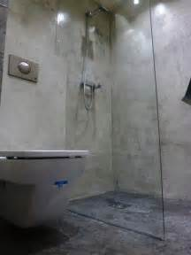 tub shower ideas for small bathrooms concrete wall complete bathroom modern bathroom
