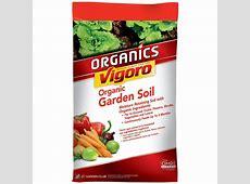 Home Depot 5 For 10 Mulch And Garden Soil Home Depot