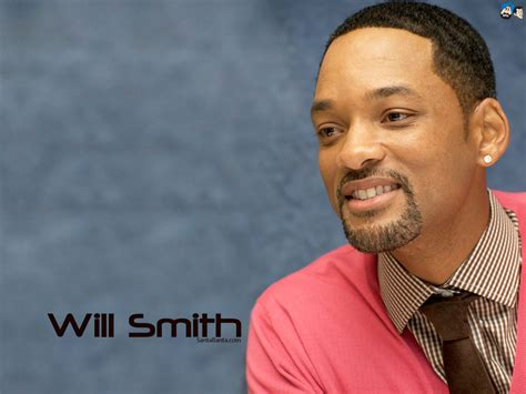 Free Download Will Smith Hd Wallpaper #5
