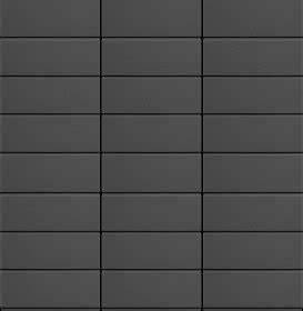 Pics For > Aluminum Cladding Texture