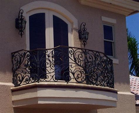 balcony styles balcony grill designs joy studio design gallery best design