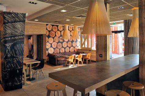 jeux restaurant cuisine ophrey com decoration cuisine bar prélèvement d