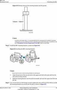 Huawei Technologies Rru3262 Remote Radio Unit User Manual