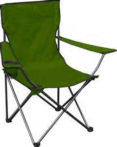 quik shade folding chair moss green