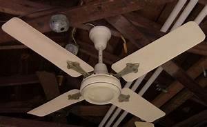 Encon Ceiling Fan Wiring Diagram