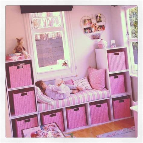 Kinderzimmer Gestalten Ideen Mädchen by Gestaltung M 228 Dchenzimmer