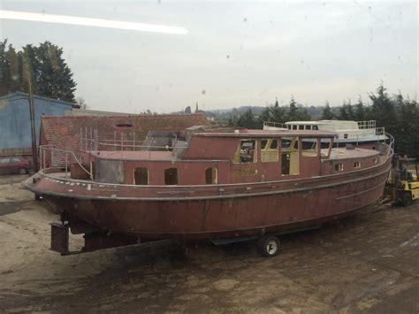 Bluewater Boat Plans by Steel Work Bluewater Boats Ltd