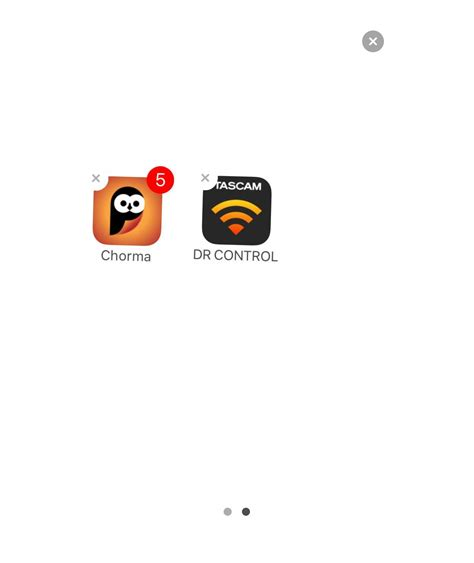 hide  apps  ios    jailbreak cult