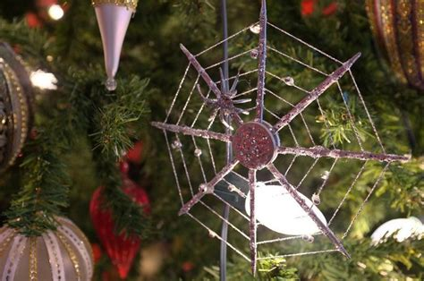 spider web christmas tradition 10 traditions around the world backpacker travel