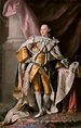 George III of Great Britain's birthday was 4th June 1738