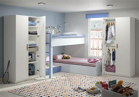 chambre a conforama cuisine armoire portes chambre ã coucher chene blanc
