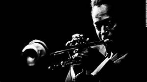 When jazz stopped being cool - CNN