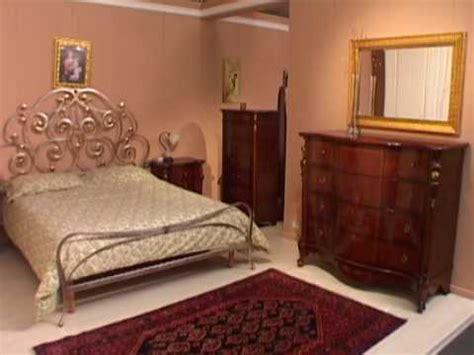 nicoloro arredamenti wwwnicolorocom camera da letto