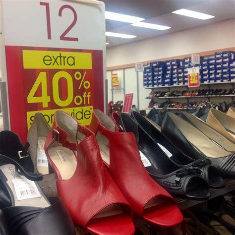Sıcak satış çevrimiçi hakiki ayakkabılar satılık outlet diana ferrari ollaie black boot   myer. Diana Ferrari Clearance Outlet - Melbourne