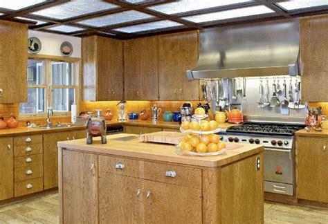 top ten kitchen knives weichert com villa maggio ten touches of sinatra