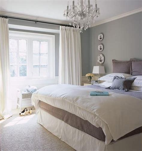 peinture grise chambre peinture de la chambre 30 idées en attendant le printemps