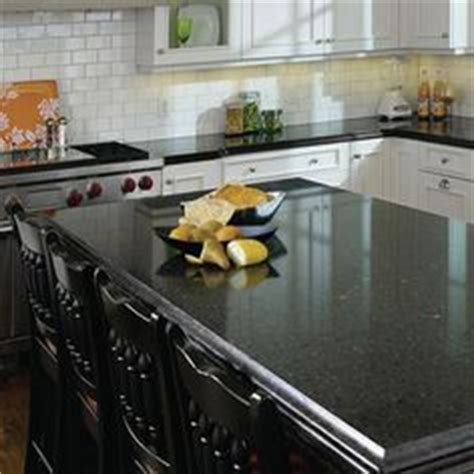 tile kitchen countertops pictures cambria quartz new quay countertops itchin to redo the 6167