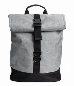 Retro Rucksack Selber Nähen : die besten 25 rucksack n hen ideen auf pinterest turnbeutel rucksack n hen rucksack n hen ~ Orissabook.com Haus und Dekorationen