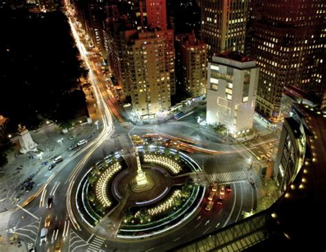 columbus circle continues to ascend to the top new 259 | PLP Columbus Circle Final