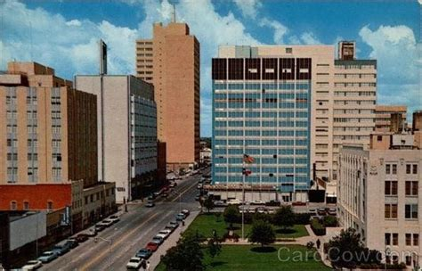 46 Best Midland, Tx. My Home Town Images On Pinterest