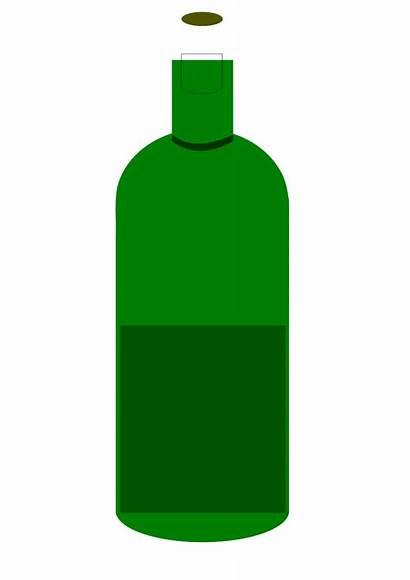 Liquor Clipart Bottle Serum Clip Clipartpanda 20clipart