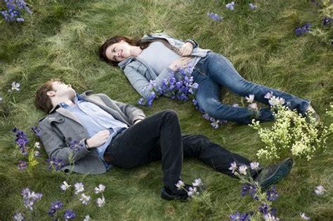 Couple Twilight Love Romantic Feelings Loveimages