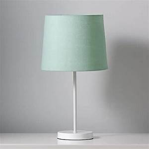 mix and match mint table lamp shade lamp table With floor lamps with matching ceiling lights