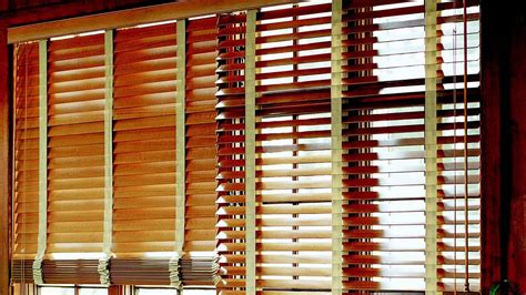 blinds to go blinds to go wood blinds