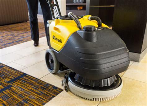 Tornado Floor Scrubber Batteries by Complete Line Of Floor Scrubbers By Tornado Industries