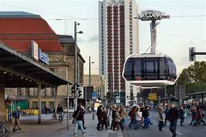 öffentliche Verkehrsmittel Leipzig : schwebt in leipzig bald eine seilbahn durch die innenstadt ~ A.2002-acura-tl-radio.info Haus und Dekorationen