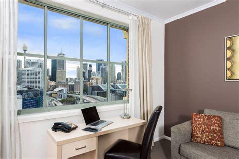 Book Hotels Sydney Cbd With Oaks Hotels