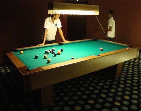 where to buy a pool table products buy pool table from ashok wood works timber