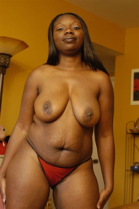 C In Gallery 35 Yr Old Ebony Milf Picture 3 Uploaded