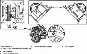 Mercedes M113 Engine Diagram  Mercedes  Auto Wiring Diagram