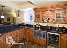 basement wet bar Google Search For the Home