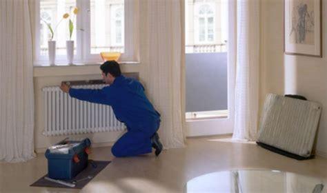 Отопление . теплопотери зданий и тепловая мощность системы отопления — 46 сантехников в москве