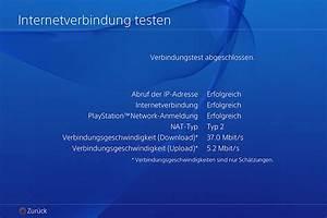 Datendurchsatz Berechnen : wlan oder kabel was ist besser f rs gaming avm deutschland ~ Themetempest.com Abrechnung