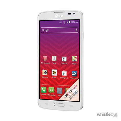 lg volt plans compare the best plans from 0 carriers