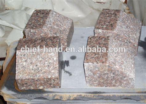 my alibaba wholesale standard granite slab size unique