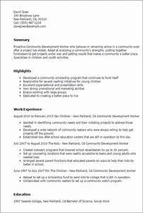 Sanitation essay in english