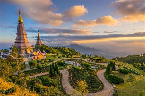 National Holidays in Thailand in 2021   Office Holidays