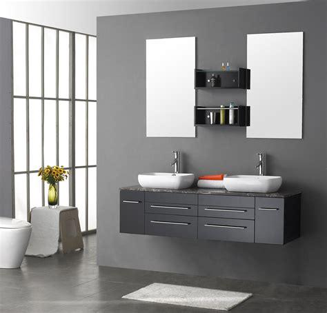 modern bathroom vanity   bathroom beautiful
