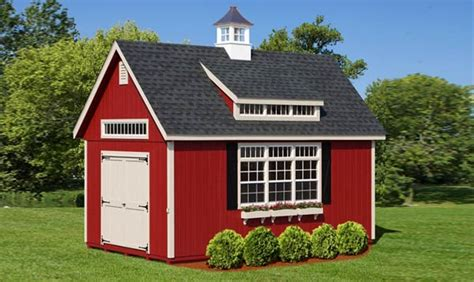 Shed For Sale Ottawa by Home Garden Shed Ottawa