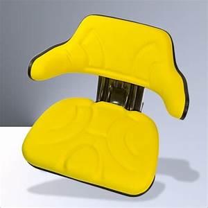 Styroporkugeln Füllmaterial Baumarkt : traktorsitz treckersitz schleppersitz gelb armlehne baumarkt ~ Sanjose-hotels-ca.com Haus und Dekorationen